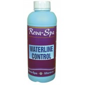 REVACIL SPA WATERLINE CONTROL 1lt