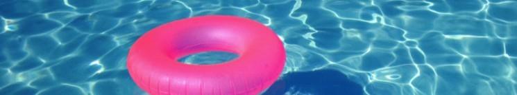 SPA - Mini piscine - Idromassaggio